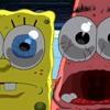 Spongebob - Patrick [Free Download!]