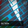 Pierre Deutschmann - Soul Twister (Alexander Weinstein RMX)
