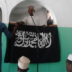 Khutuba ya ijumaa iliotolewa leo ktk masjid bahrain tandale magharibi na shababu wa hizbut tahrir shafii lugazo mp3