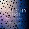 Owl City - Verge (Larbo Bootleg) [FREE DOWNLOAD]