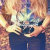 Ed Sheeran - Photograph (Lindequist & Ruxxian Remix)