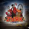 ZYRK 2016 - Partyface