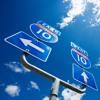 10 döntés, amit később bánni fogsz