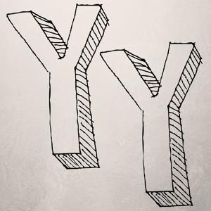 Használati útmutató az Y generációhoz