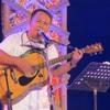 O BIYAHENG LANGIT (Musika at Titik ni Joel Costa Malabanan)