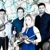 Pachelbel Canon String Quartet, Wedding Ceremony Music, String Quartet Wedding Music