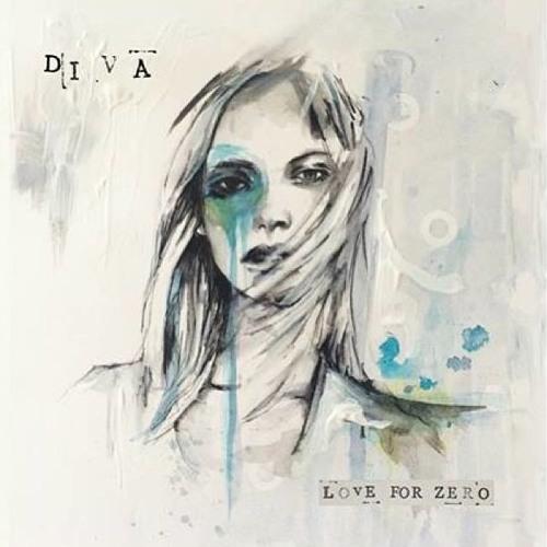Diva (Single)
