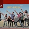 JANO BAND - YINEGAL (NEW SINGLE 2015 OFFICIAL)