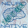 NEURO NATIVE - Take It Back [Strictly Nuskool Blog Exclusive Free Download]