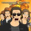 Terminator Genisys the musical