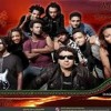 JANO BAND - DARIGNE (NEW SINGLE 2015 OFFICIAL)