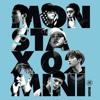 Monsta X - Amen I.M and Jooheon part