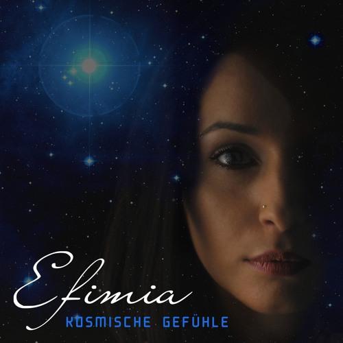 Kosmische Gefühle - German Deutsch POP