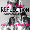 Reflection (Fifth Harmony Mashup Cover)