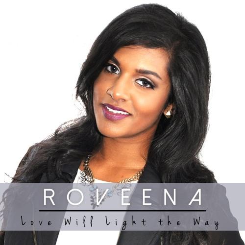 Love Will Light the Way (2015)