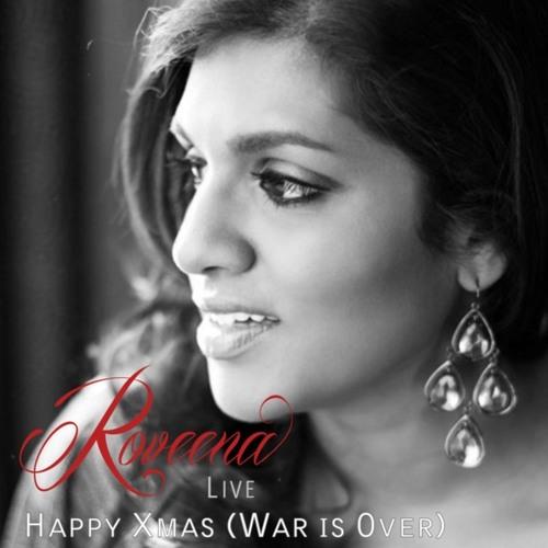 Happy Xmas (War Is Over) [Live]