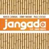 Marcos Carnaval, Donny Marano & Paulo Jeveaux - Jangada (feat. Jamar Rogers)
