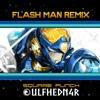 Mega Man 2 - Flash Man Theme [Square Punch & Ulfhedn4r Remix]