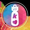 Eu Vou - Música Oficial Geração Atomika 2015