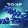 Croatia Squad - Back To Life (Mart Short Edit) [Enormous Tunes]