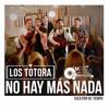 Los Totora - No Hay Más Nada - Dj Evna - Tema Nuevo (Primavera Verano) Remix 01 - 2015 Portada del disco
