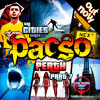 Pacso 'Seeing Things' | 'Mind Your Business' Low Down Deep Recordings