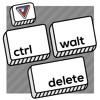 Ctrl-Walt-Delete: Nilay owes Walt $100