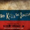 Who kills the sunday? Programa #20 (sept 2015)