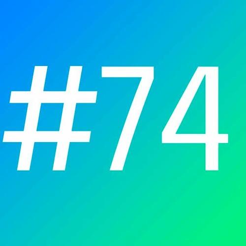 #74 - Aquele episódio em que quase fomos processados