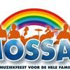 Een Kijkje Op Het Festivalterrein Van Hossa! 2015 | Favoriet FM