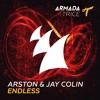 Arston & Jay Colin - Endless