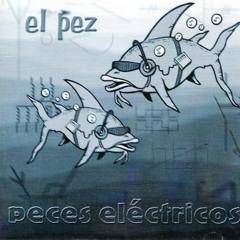 Monseñor/El Pez