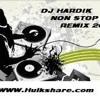 Non Stop Remix BY Dj Hardik
