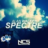 Alan Walker - Spectre (Dubstep Remix)