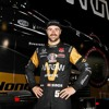 James Hinchcliffe will return to pilot the No.5 Arrow Electronics car on Monday.