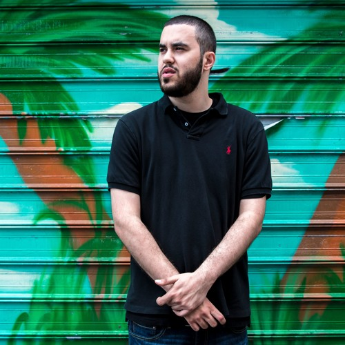 Your Old Droog – Before I Go ('02 – '06 Freestyle)