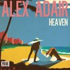 Alex Adair – Heaven (Kideko Remix)Club Life 442