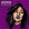 Justine Skye Ft. Kranium - Anticipation (DON CORLEON REMIX)