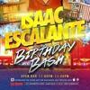Isaac Escalante Live At Score Miami SEP 2015.320