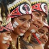 Papua Dalam Cinta by Pay feat Soa Soa