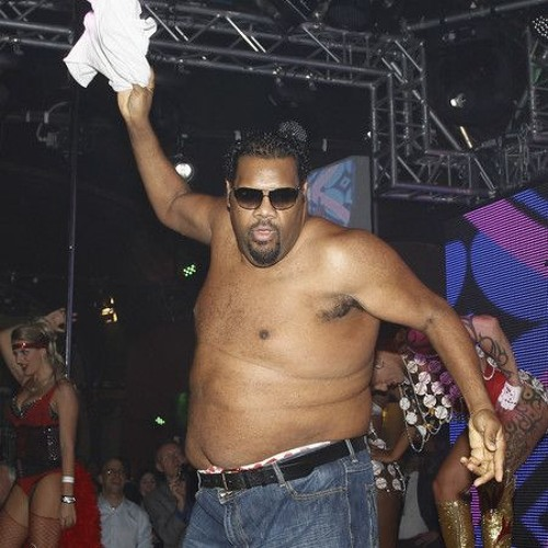 Timba X Magoo X Fatman Scoop Drop Ayone Hype Flip By  E A A Ef B Fayone E A A Free Download On Toneden