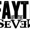 Hymn Of The Seven