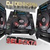 Mbilo Mbilo - Eddy Kenzo[Club Mixx] Dj DennSpin