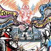 Bandish Projekt feat. MC Mawali - Gondhal (Shem Remix)