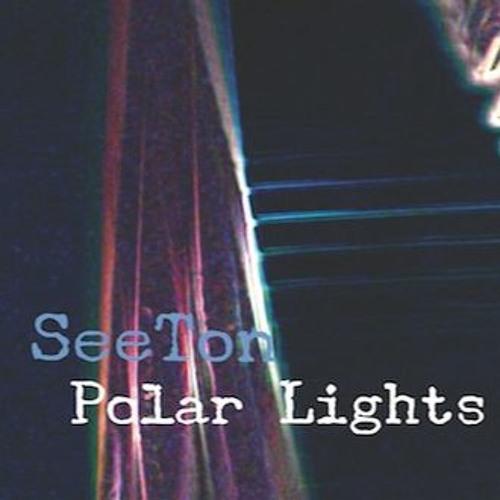 seeTon: Polar Lights (Demo Tracks)