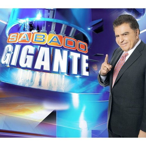 Culture and Politics: Sabado Gigante Ends & the Argentine Presidential Campaign (Lp9252015)