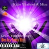 Rabs Vhafuwi & Mizz - Count Your Blessings(Spiritual Reprise)(DeeJay Neoss Mix)