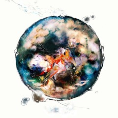 Batsu - しゃぼんだますとーりー feat. 一二花(Yunomi Remix)