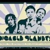 Cool Like That - Digable Planets(_LEGVCY_ Bootleg)