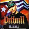 Pitbull Ft. Lil John - Culo (Fabián Parrado Edit 2015)